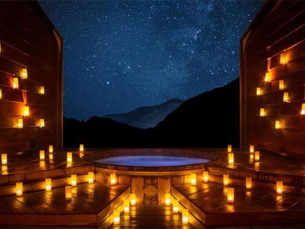 onsen-hot-pools