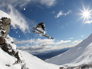 queenstown-skiing