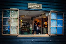 Havana-rum-bar-queenstown