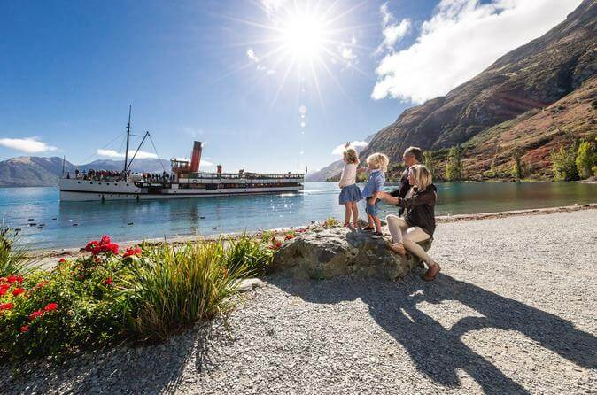 walter-peak-high-country-farm-tour-and-cruise-from-queenstown-in-queenstown