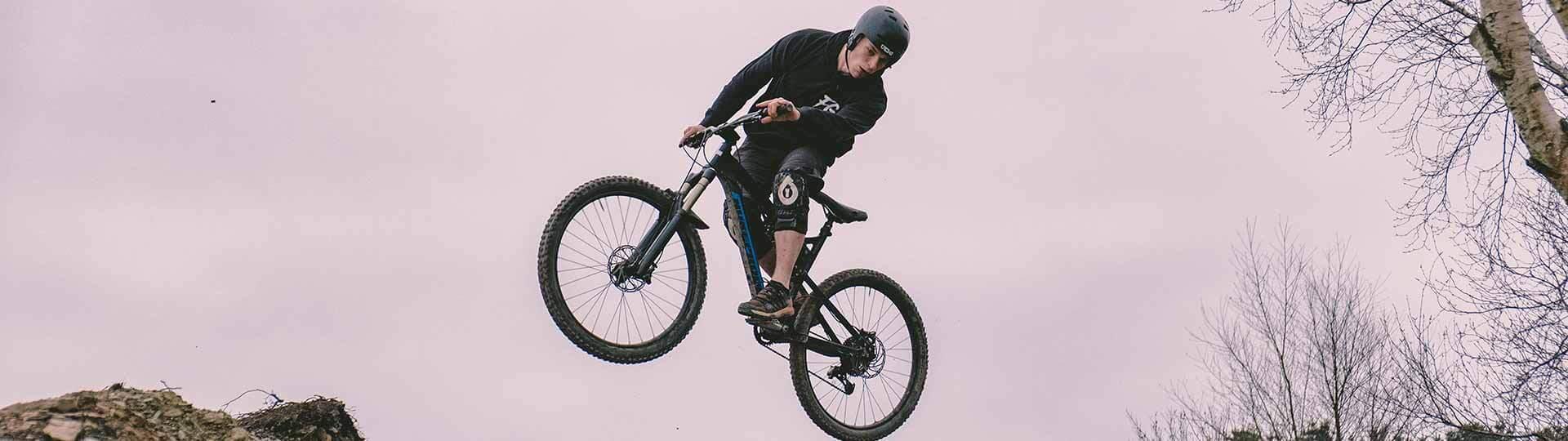mountain-biking-queenstown