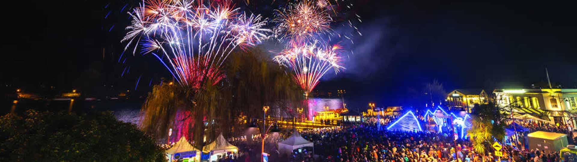 real-journeys-winter-festival
