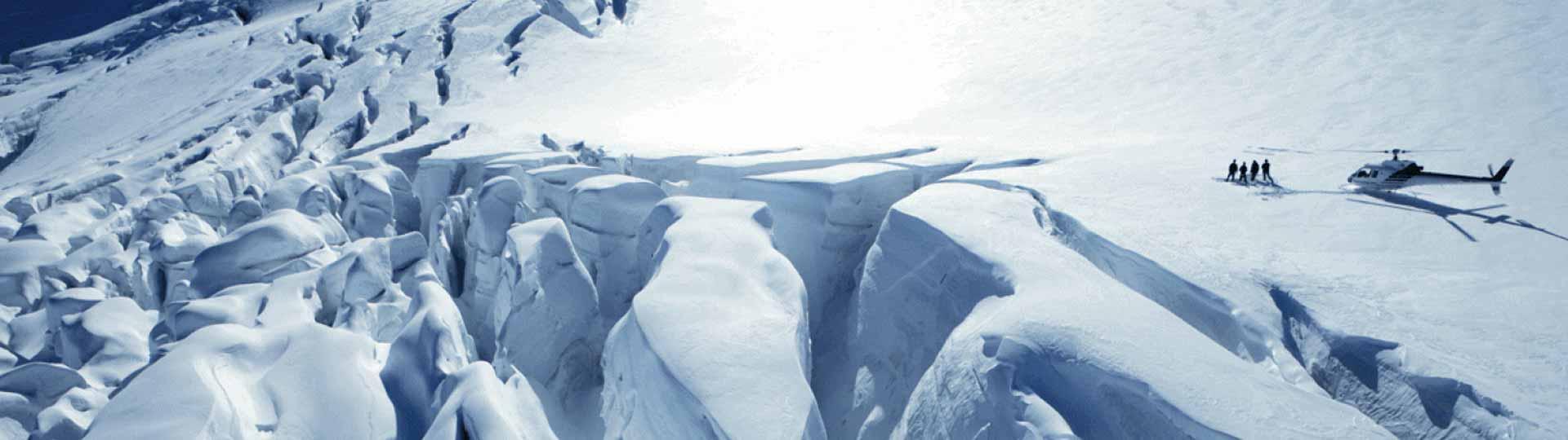 snowy-mountain-queenstown