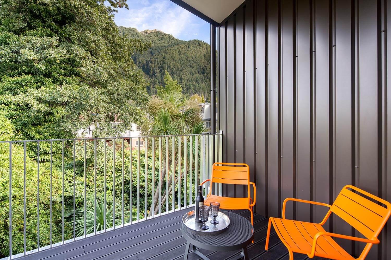 koura-apartments-balcony