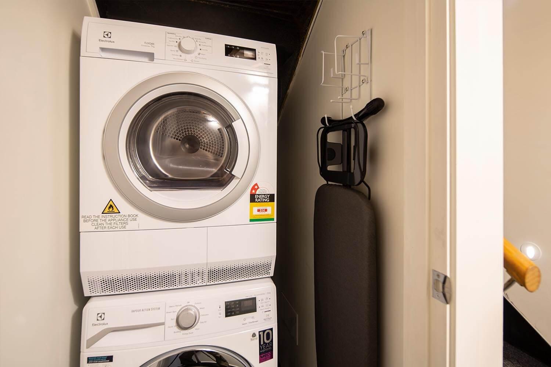 koura-apartments-laundry