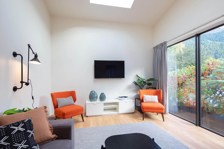 koura-apartments-lounge-2