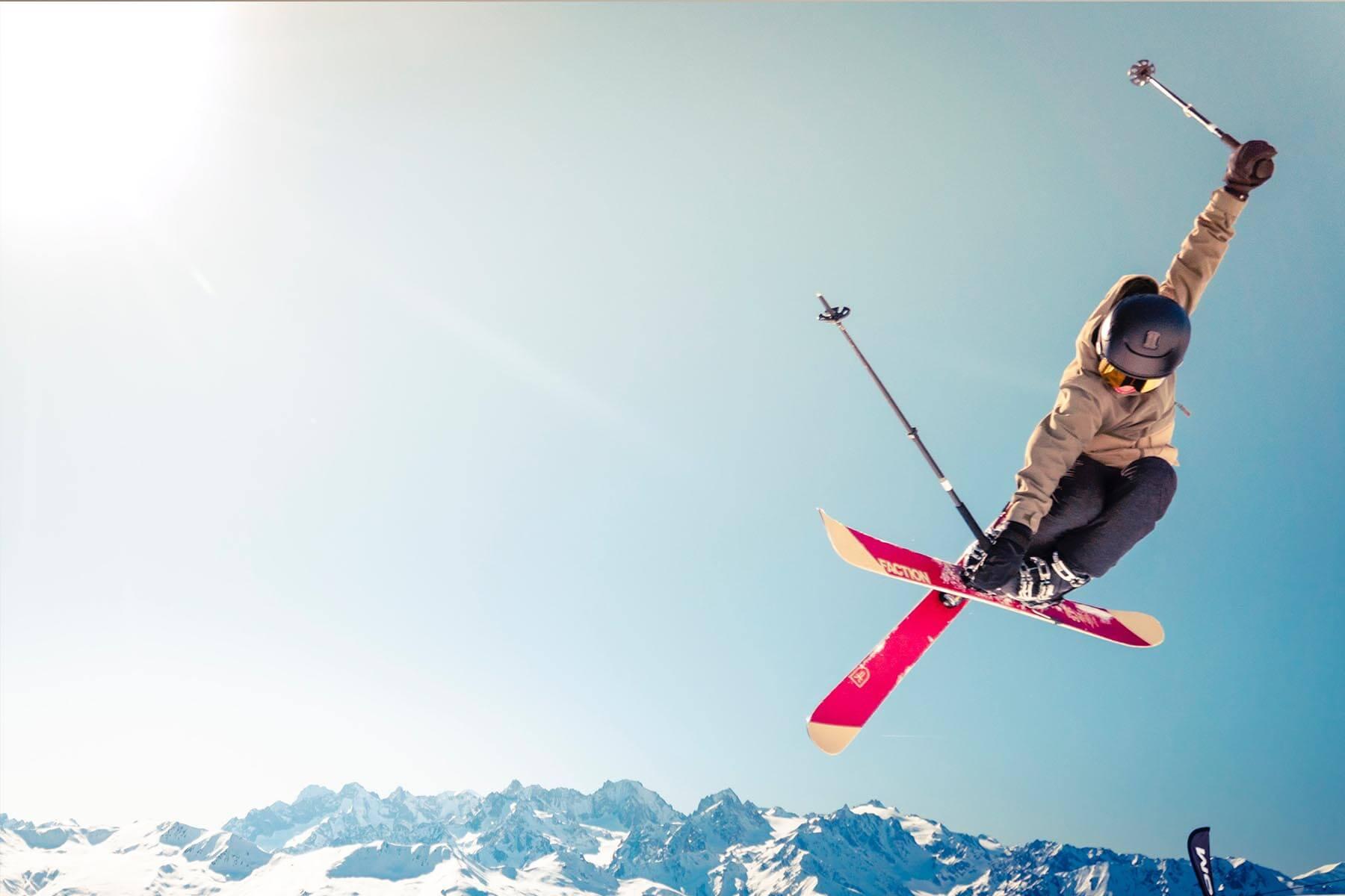 ski-queenstown